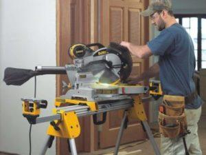 It's new door day! How to prepare your home for new doors.